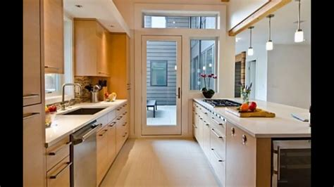 kitchen design ideas for small galley kitchens galley kitchen design ideas small connectorcountry com