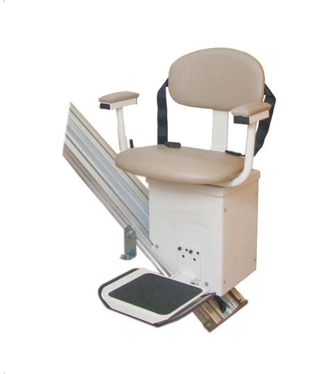 wheelchair stair lifts