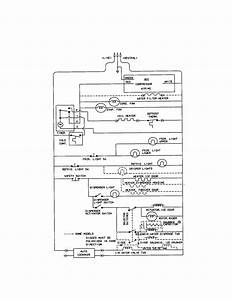 [QMVU_8575]  Bpl Double Door Refrigerator Wiring Diagram. skema diagram hp android auto  electrical wiring diagram. ford 8n ignition wiring diagram auto electrical  wiring. wrg 3714 car stereo wiring diagram 1999 camry. 5 top | Bpl Refrigerator Wiring Diagram |  | 2002-acura-tl-radio.info