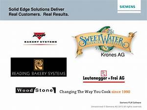 PPT - Industrial Food Processing Equipment PowerPoint ...