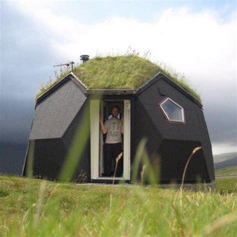 les maisons les plus bizarres dans le monde easyvoyage