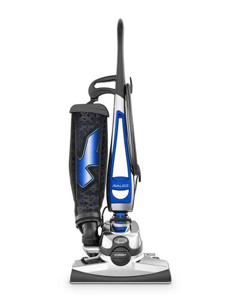Vacuum Sale by Welcome To The Kirby Family The Kirby Company