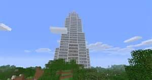 free home plans minecraft hochhäuser zum nachbauen minecraft seeds for