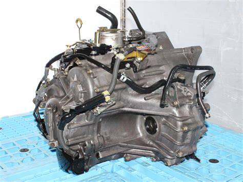 2003 Acura Tl Transmission by Honda Accord Acura Mdx J30a J32a J35a Automatic And