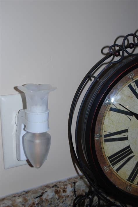plug air wallflower fresheners diy homemade addiction bulb freshener oil cleaning room unscrew take deodorizer essential fresh