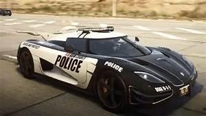 Super Fast Cool Police Cars   www.pixshark.com - Images ...