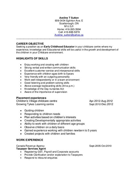 Nice Family Advocate Resume Examples Image Collection