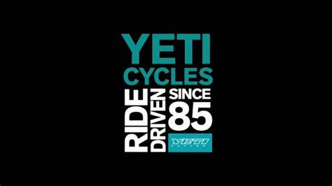 yeti cycles jared graves bio video mountain biking videos vital mtb