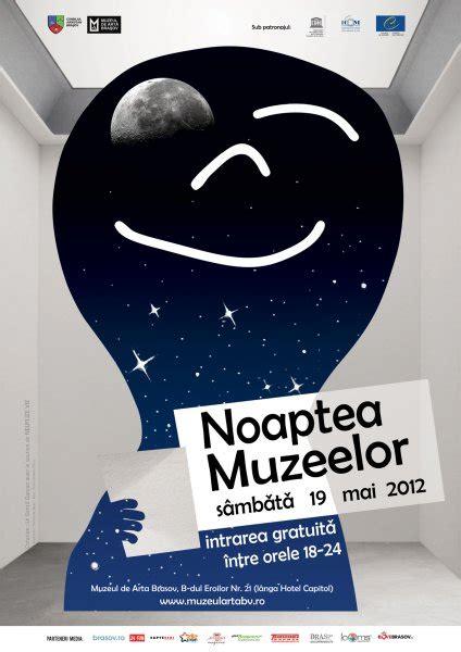 Noaptea muzeelor Brasov 2011 - YouTube