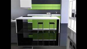 the sims 3 interior design collection kitchen youtube With sims 3 interior design kitchen