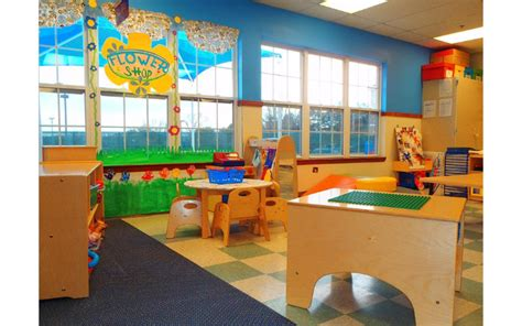 preschool west chester pa westtown kindercare west chester pennsylvania pa 981