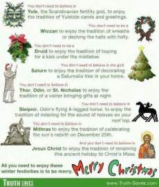 norse yule traditions time slips