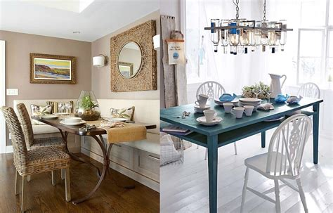 Awesome Dining Rooms From Hulsta by 25 Awesome Small Dining Rooms And Zones Interior God