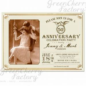 101 best images about anniversary picture poses on With wedding invitation picture poses