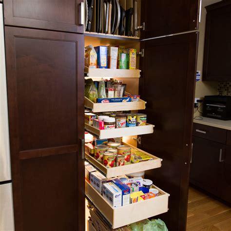 cheap kitchen pantry storage cheap larder cupboard mariaalcocer 5318
