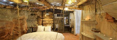 chambre d hote argenteuil chambres d 39 hôte gîte atypique