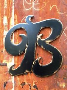156 best images about b on pinterest the alphabet With letter b door hanger