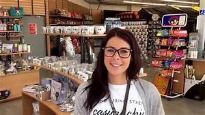 Jour De Fete Barentin : visite du magasin jour de f te wittenheim youtube ~ Dailycaller-alerts.com Idées de Décoration