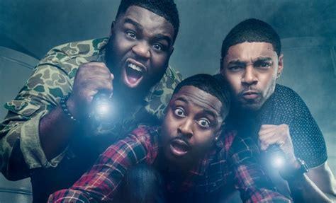 ghost brothers returns  season   tlc