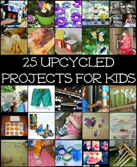 304 Best Diy  Upcycle, Recycle, Repurpose, Reuse Images