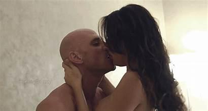 Girlfriend Sexicallysexical Pretty Kortney Kane Sins Johnny