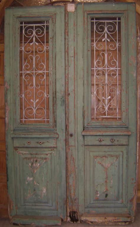 portes d entr 233 e restauration achat vente c 244 t 233 portes
