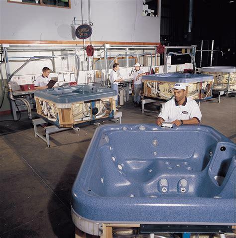 saratoga spa tub above ground swimming pools clifton park ny pool