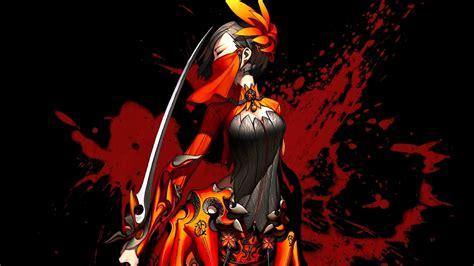3840x2160 Anime Wallpaper - 4k anime wallpaper 56 images