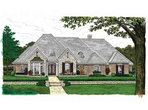 country house plans country house plans one small country house