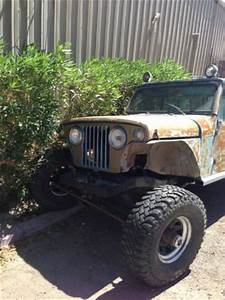 Sell Used 67 Commando 4 Link 1 Ton 113 U0026quot  Set Up Trussed F U0026r W  Rebuilt Chevy 350 V8 In Las Vegas