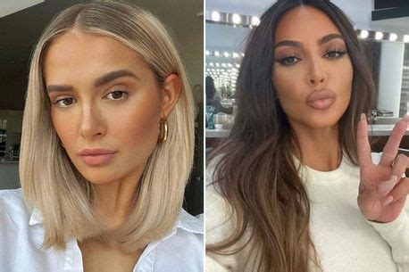 Kim Kardashian - latest news, gossip and videos - Mirror ...