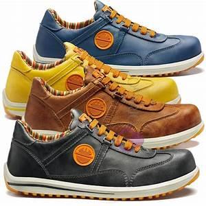 Chaussures De Securite Legere Et Confortable : chaussure securite legere homme ~ Dailycaller-alerts.com Idées de Décoration