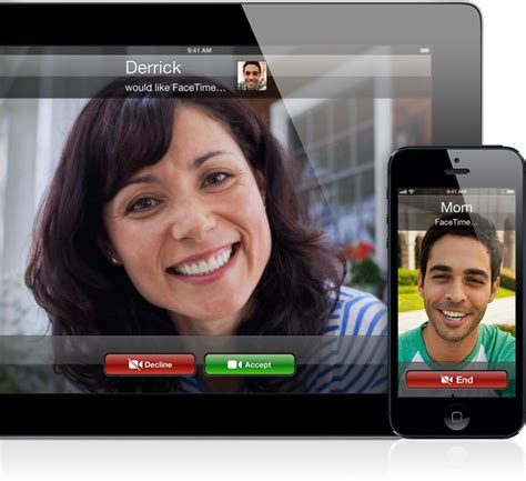 facetime iphone facetime quality reportedly drops as apple forced to make