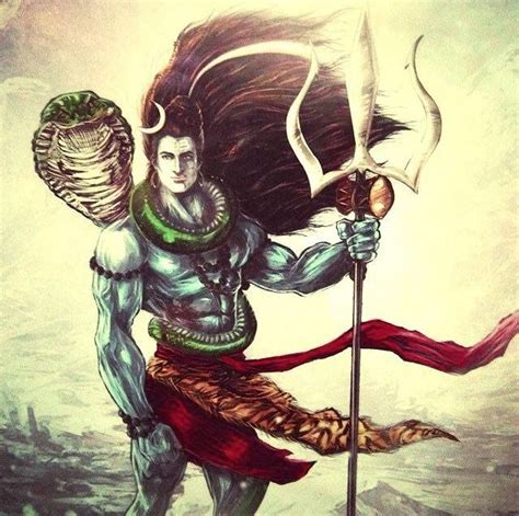 Shiva Animated Wallpaper Hd - 172 hd lord shiva images bhagwan shiva photos for mobile