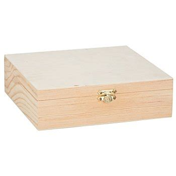 bo 238 te de rangement en bois pour serviettes en papier acheter en ligne sur buttinette