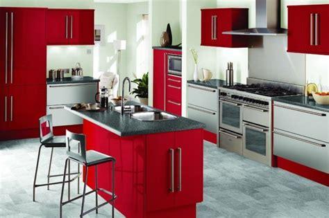 comment repeindre des meubles de cuisine comment repeindre une cuisine idées en photos