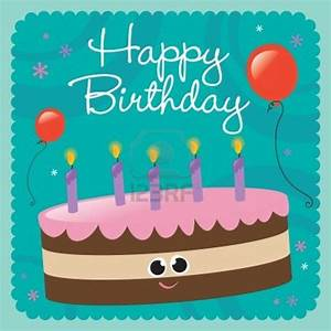 Day Card Online Happy Birthday Cards Free Large Images