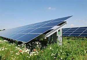 First Solar Module : solar foto first solar clean agency ~ Frokenaadalensverden.com Haus und Dekorationen