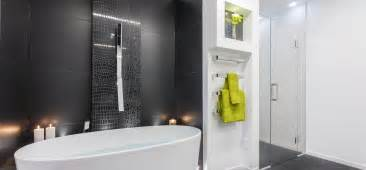 small bathroom ideas 20 of the best pictures bathroom design q12a 1494