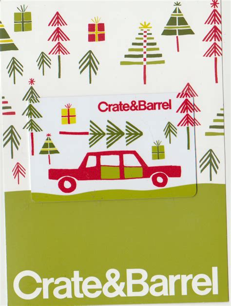 Check spelling or type a new query. Pin by Mako chan on Misx   Crate and barrel, Crates, Barrel
