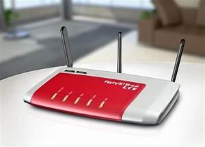 Regal Für Telefon Und Router : 1 1 liefert homeserver lte fritz box 6840 lte aus ~ Buech-reservation.com Haus und Dekorationen
