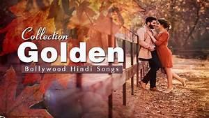 Old Gold Collec... Hindi