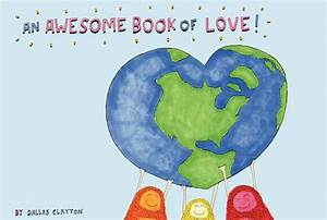 An Awesome Book of Love! : Sturdy for Common Things