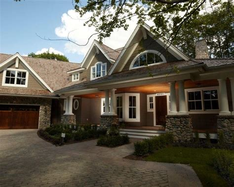 How To Choose The Perfect Paint Color For The Exterior Of