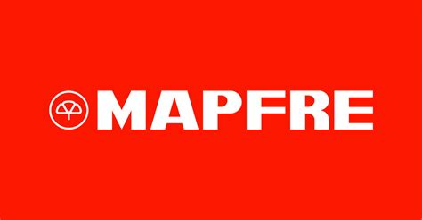 mapfre insurance company european credit insurer enters panama the panama perspective