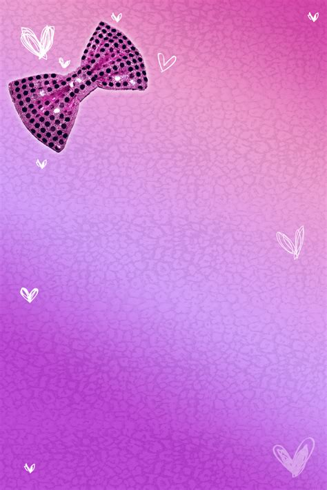 Girly Animal Print Wallpapers - leopard print wallpapers jailbreakthemes