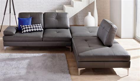 canape leclerc canapé d 39 angle ouvert droit 4 places canapé
