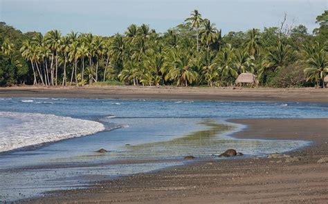 filethe beach  santa catalina panama jpg