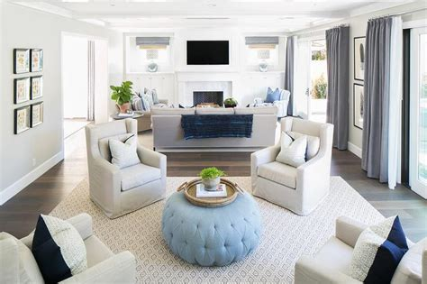 photos of living rooms with two sofas two living room couches design ideas