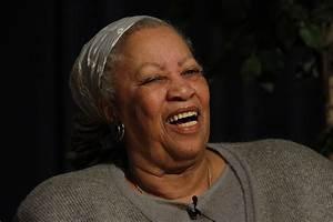 African American Literature Wikipedia